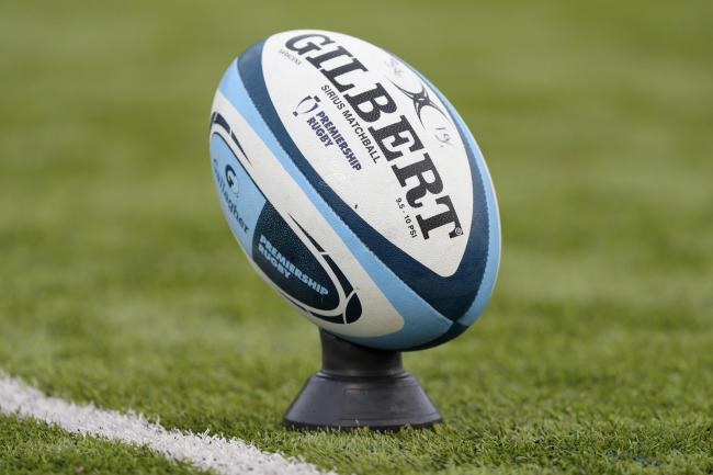 Premiership Rugby could resume this season, but not until