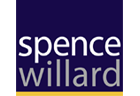 Spence Willard - Cowes Office